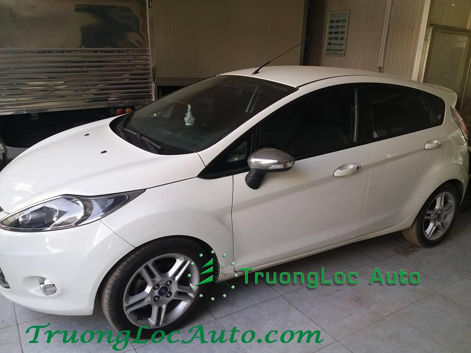 truongloc-auto-ford-fiesta-s-2013-1a